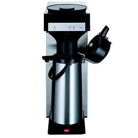 macchine per caff americano al miglior prezzo confronta. Black Bedroom Furniture Sets. Home Design Ideas