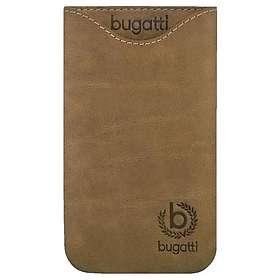 Bugatti Fashion Skinny M