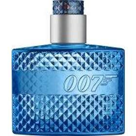 James Bond 007 Ocean Royale edt 125ml