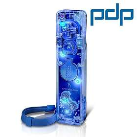 PDP Afterglow Wii Remote Motion Contoller (Wii)