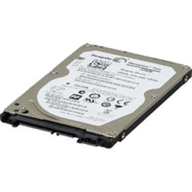 HP CE502-67915 250GB