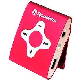Roadstar MP-425 4GB