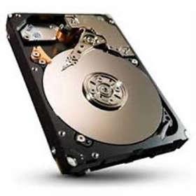 Lenovo 16004189 500GB