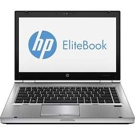 HP EliteBook 8470p H5E19ET#ABU