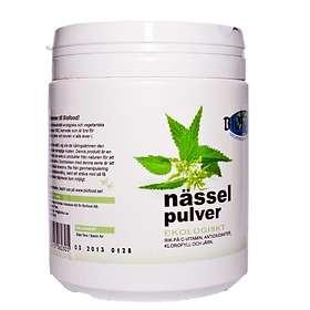 Biofood Nässelpulver Ekologiskt 250g