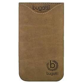 Bugatti Fashion Skinny XL