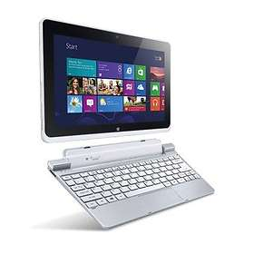 ACER ICONIA_W511-27602G06ASS WINDOWS 7 DRIVER DOWNLOAD