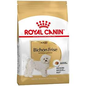 Royal Canin BHN Bichon Frise 1,5kg