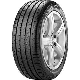 Pirelli Cinturato P7 Blue 225/40 R 18 92W