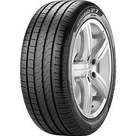 Pirelli Cinturato P7 Blue 245/40 R 18 97Y