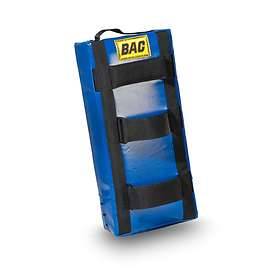 BAC High Absorbtion Pad L