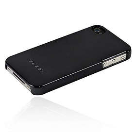 Incipio Feather for iPhone 4/4S