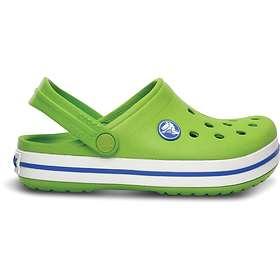 Crocs Crocband (Unisex)
