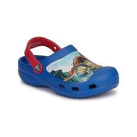 Crocs Creative Crocs Superman Clog (Unisex)