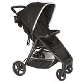 Basson Baby Uno (Istumarattaat)