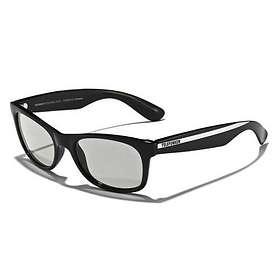 Telefunken 3D Glasses Kids