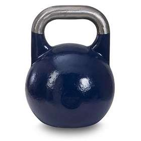 Master Fitness Competition Kettlebell 12kg