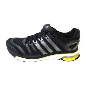 buy popular efcfb 7e065 Adidas Adistar Boost (Women s)