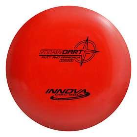 Innova Disc Golf Star Dart Putter