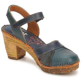Find the best price on ART Shoes Amsterdam 313 (Women s)  f40eb6158