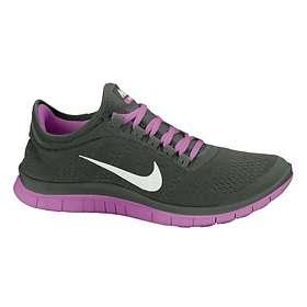 premium selection 4fd9c f8fd9 Nike Free 3.0 V5 (Women's)