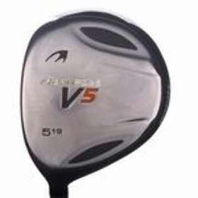 Benross Golf V5 Fairway Wood
