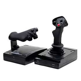 Hori Fighting Stick 3 (PS3)