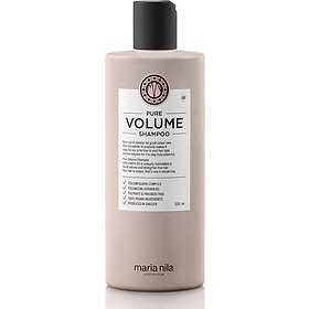 Maria Nila Palett Pure Volume Shampoo 350ml