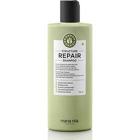 Maria Nila Palett Structure Repair Shampoo 350ml