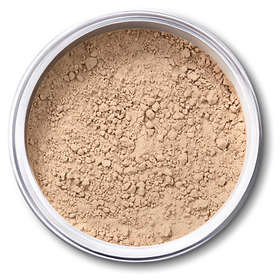 EX1 Cosmetics Pure Crushed Mineral Foundation