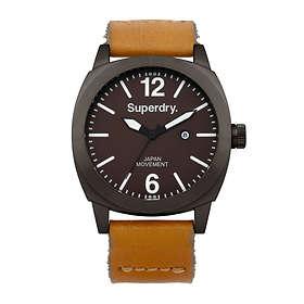 Superdry SYG103