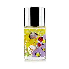 Clinique Happy In Bloom Perfume 30ml