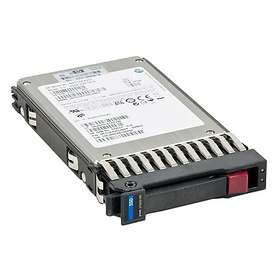 HP D8F30AA 512GB