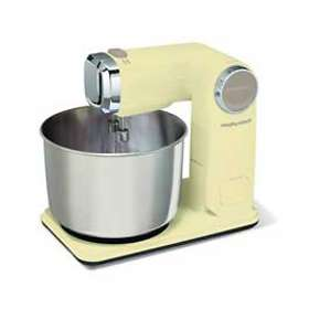 Morphy Richards Folding Stand Mixer