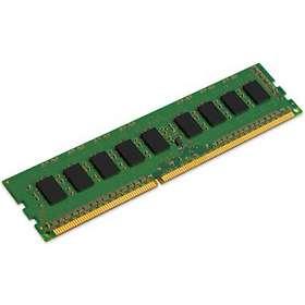 Kingston ValueRAM DDR3L 1333MHz Hynix A ECC Reg 8GB (KVR13LR9S4/8HA)