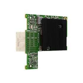 Emulex LPm16002