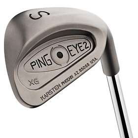 dcd7f7e125d8 Find the best price on Ping Eye 2 XG Wedge