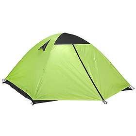 Asaklitt 3-Man Dome (3)
