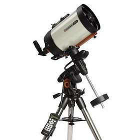 "Celestron Advanced VX 8"" Edge HD 203/2032"