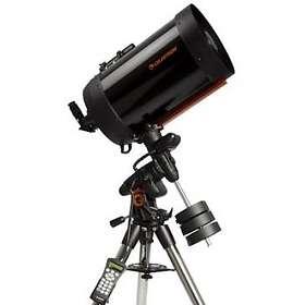 """Celestron Advanced VX 11"""" Schmidt-Cassegrain 280/2800"""