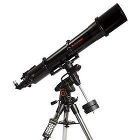 "Celestron Advanced VX 6"" Refractor 150/1200"