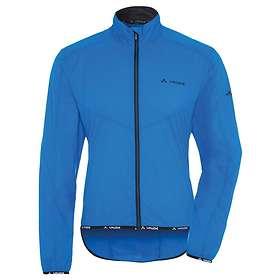 0b97374a Best pris på Bergans Microlight Jacket (Herre) Jakker - Sammenlign ...