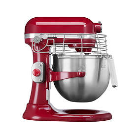 KitchenAid Heavy 7 QT 5KSM7990X