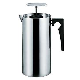 Stelton AJ Press Coffee Maker