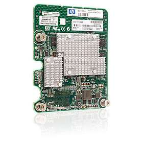 HP NC522m 467801-B21