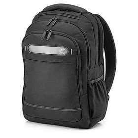 """HP Business Backpack 17.3"""" (2017)"""