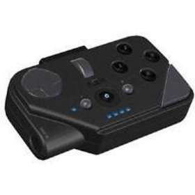 Mad Catz Rock Band 3 MIDI PRO-Adapter (Wii)
