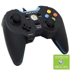 Hori FPS Assault Pad EX (Xbox 360)