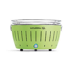 LotusGrill XL 43,5cm