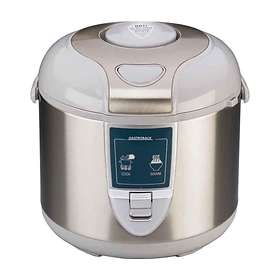 Gastroback Design Rice Cooker Pro 42518